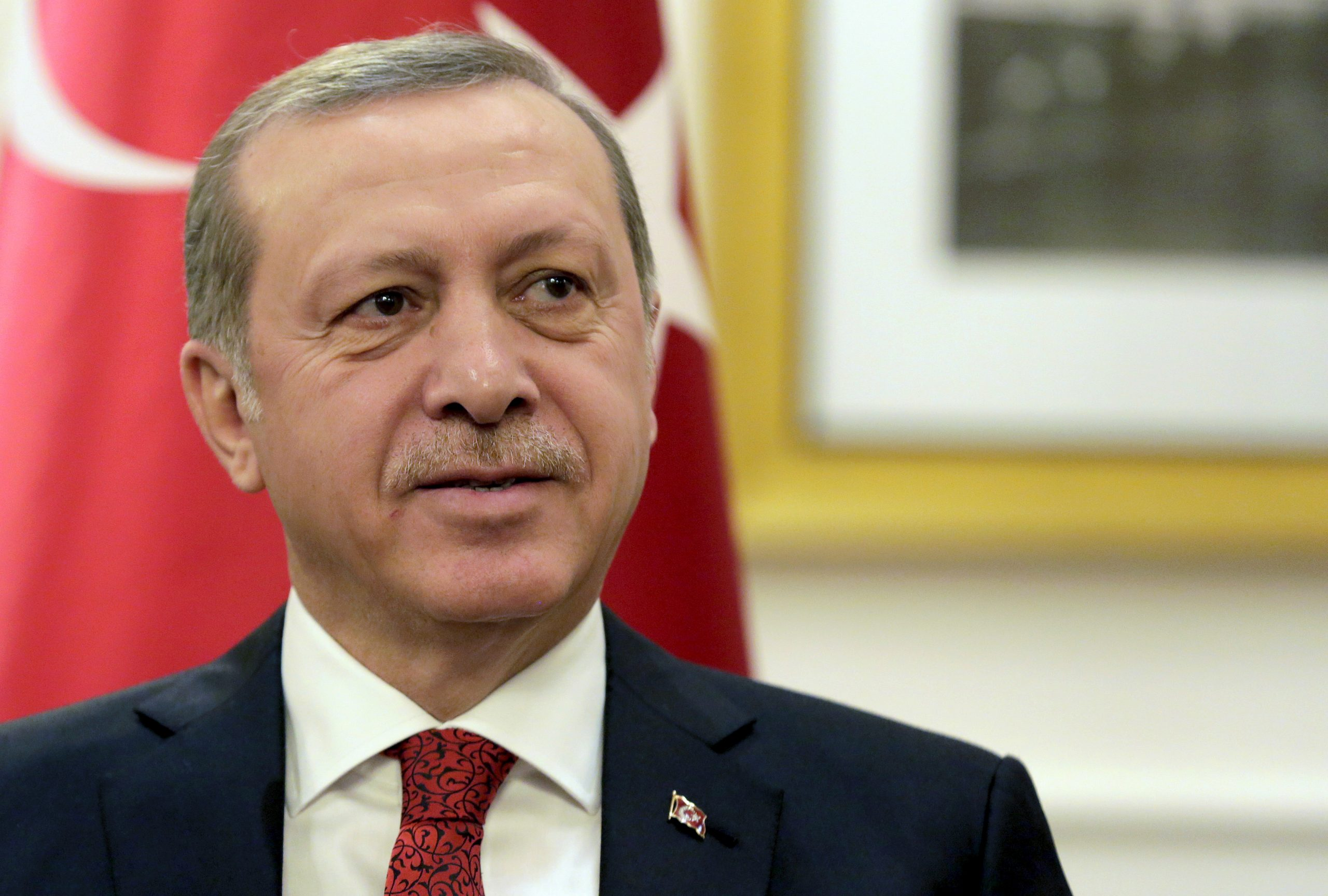 How Turkey Became a Dictatorship | Unpopular Opinion